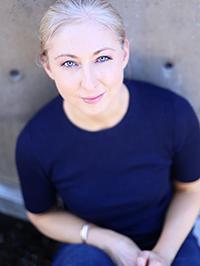 Fiona Walsh Dinan